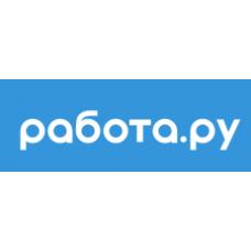 Парсер вакансий rabota ru